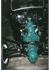 moteur-boite