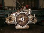 moteur de panhard