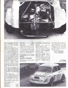 article autopop fiat 500