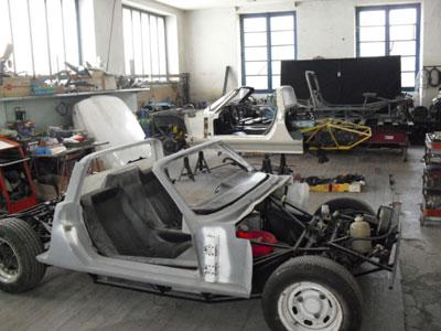 Demeuzois Automobiles 187 Blog Archive 187 M 233 An Automobiles